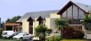 Drinagh Court