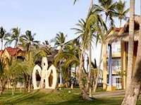Punta Cana Princess All Suites Adults-only All Inc