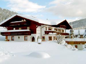 Guesthouse Elisabeth