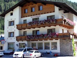 Gasthof Inntalerhof