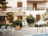Villa Medusa