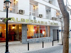 Albergaria Valbom - Guest House