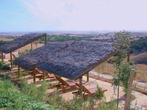 Chumbera Azul Hotel Ecologico
