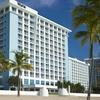 The Westin Resort Ft Lauderdale