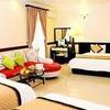 Viet Anh Hotel