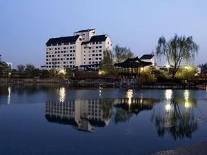 Hotel Miranda