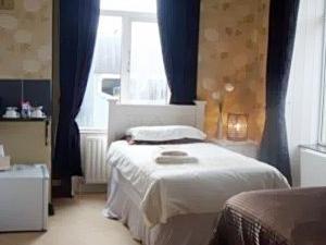 Windsor Inn Cork
