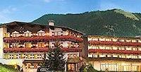 Ayurveda and Spa Resort Sonnhof