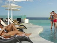 Temptation Resort Spa Los Cabos All Inclusive Adul