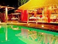 Villa Verdi Guesthouse Hotel Windhoek