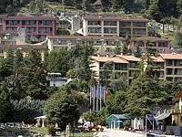 Hotel Residenza San Marco