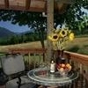 Carson Ridge Private Luxury Cabins