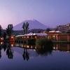 El Lago Estelar Hotel