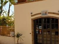 Il Cantone Del Faro Residence