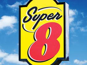 Super 8 Ordos Wei Ke