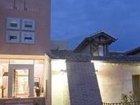 Casa De Hechizo