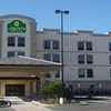 La Quinta Inn and Suites Port Orange