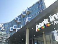 Park Inn Oslo Airport