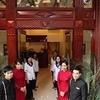 Hanoi Paradise Hotel 2