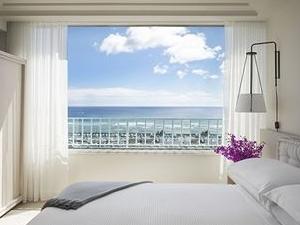 The Waikiki Edition