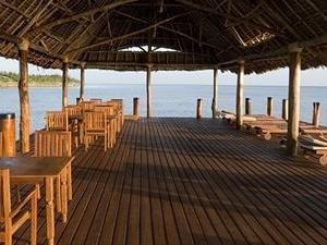 Zanzibar Dolphin View Paradise