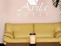 Eco Inn Avila Panama