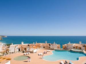 Vigia Resorts The View