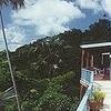 Villa Diva By Villas Caribe