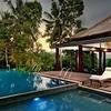 Bali Rich Luxury Villa's, Ubud