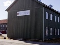 Gardermoen Airport Motell