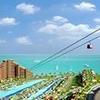 Porto Sokhna Beach Resort & Spa