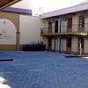 Expohotel Guadalajara