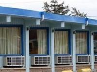 Motel 5 Belleville