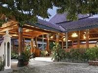 Cakra Kusuma Hotel