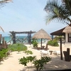 Hotel Posada Punta Piedra