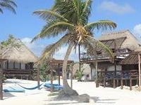 Hemingway Eco Resort By Ora Resort Hotels