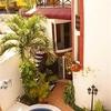Maya Inn Playa Del Carmen