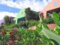 Xandari Resort And Spa