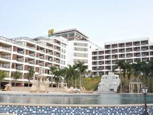 Old Banyan Seaview Hotel Xinglo