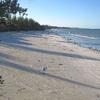 Pakachi Beach Resort