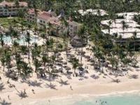 Grand Palladium Punta Cana Reso