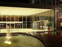 Lagoas Park Hotel Lisbon Oeiras