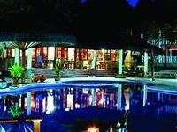 Xurupita Holiday and Sports Resort