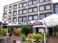 Basic Hotel Wandsbek
