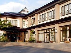 Towadako Lakeside Hotel