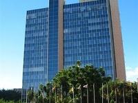Airam Brasilia Hotel Ant Eron