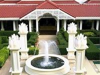 Wora Bura Resort and Spa
