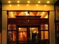 Symphony Hotel Hanoi