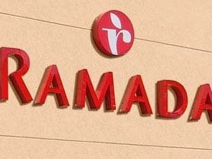 Ramada Via Veneto Mexico City