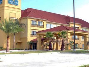 La Quinta Inn and Suites Hammond